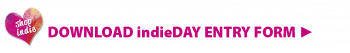 download indieDAY entry form 5th June